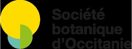 Image of SBOcc - Société botanique d'Occitanie: http://semantic-forms.cc:1952/ldp/SBOcc
