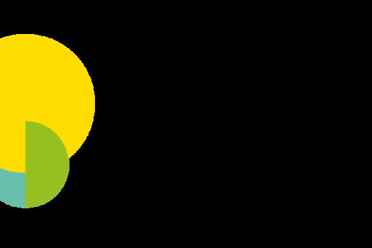 Société botanique d'Occitanie